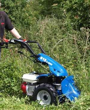 Alquiler movimiento de tierra jardiner a rental store - Alquiler maquinaria jardineria madrid ...