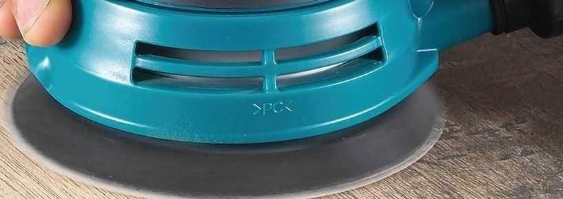Alquiler lijadora rotorbital gomez oviedo rental store for Alquiler de lijadora de parquet