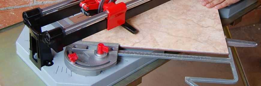 alquiler cortadora de azulejos gomez oviedo rental store