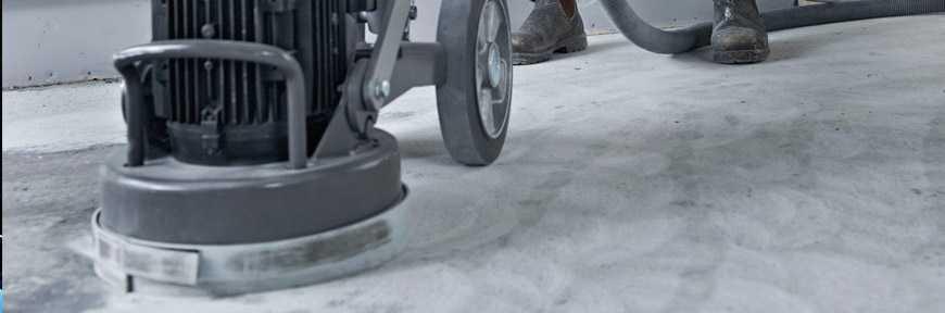 alquiler pulidoras de suelo gomez oviedo rental store