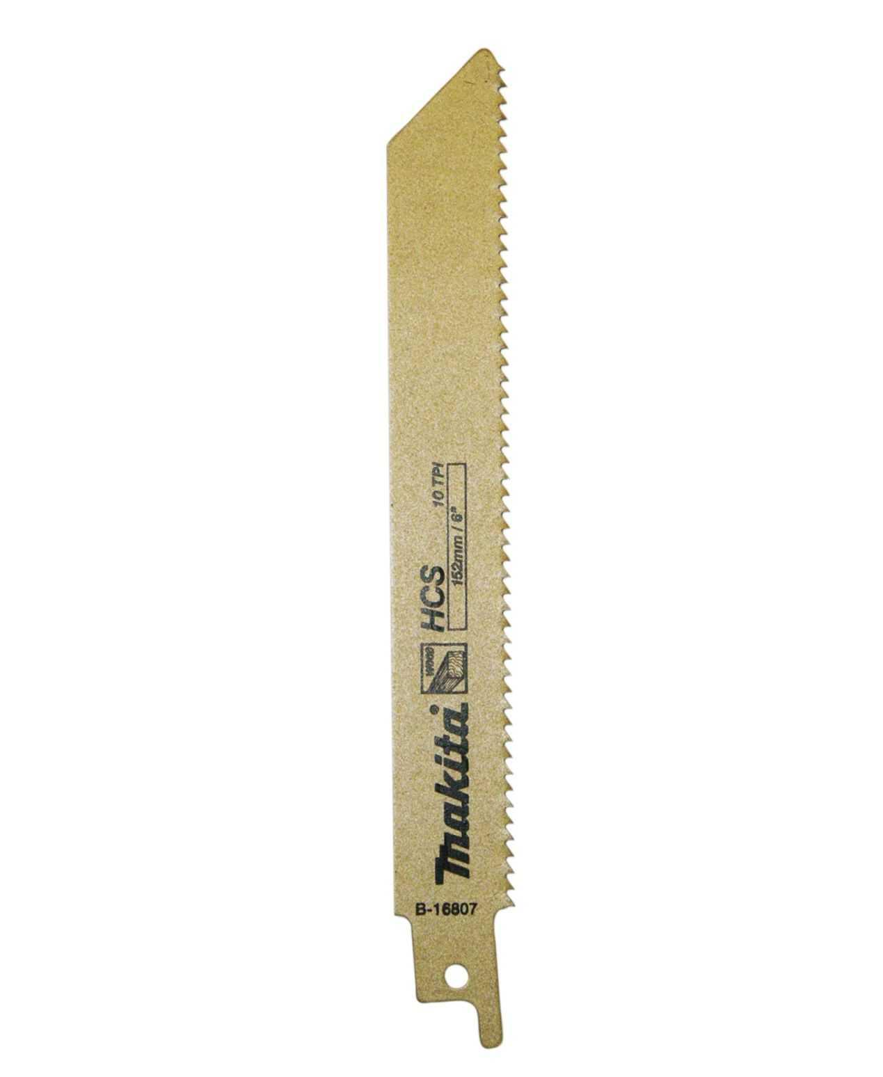 Alquiler sierra de sable gomez oviedo rentalstore - Hojas de sierra para madera ...