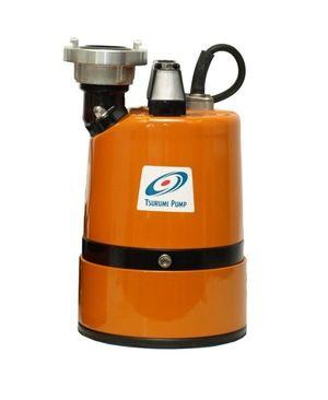 Alquiler bomba agua limpia 590w rental store for Alquiler de bombas de agua
