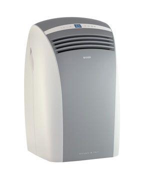 Alquiler aire acondicionado port til tipo ping ino for Alquiler de equipos de aire acondicionado